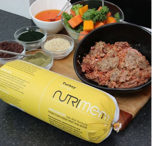 /Images/Products/nutriment/nutriment-dogcorerange--turkey.jpg