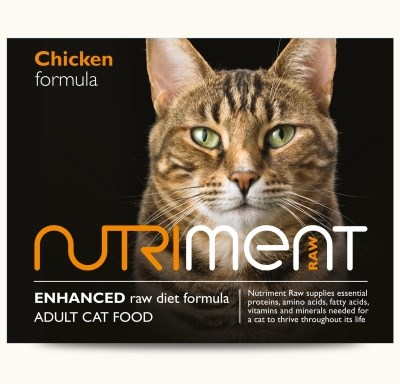 /Images/Products/nutriment/nutriment-nutrimentcatcorerange--chicken.jpg