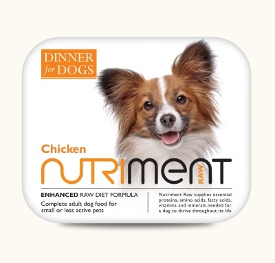 /Images/Products/nutriment/nutriment-nutrimentdinnerfordogs--chicken.jpg