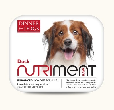/Images/Products/nutriment/nutriment-nutrimentdinnerfordogs--duck.jpg