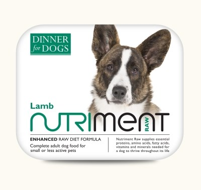 /Images/Products/nutriment/nutriment-nutrimentdinnerfordogs--lamb.jpg