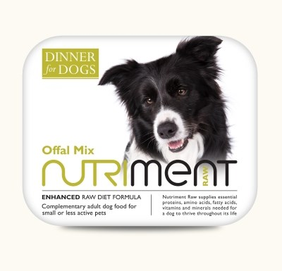 /Images/Products/nutriment/nutriment-nutrimentdinnerfordogs--offal.jpg