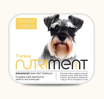 /Images/Products/nutriment/nutriment-nutrimentdinnerfordogs--turkey.jpg