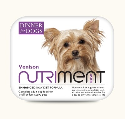 /Images/Products/nutriment/nutriment-nutrimentdinnerfordogs--venison.jpg
