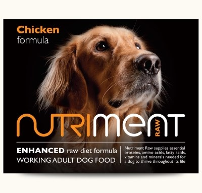 /Images/Products/nutriment/nutriment-nutrimentdogcorerange--chicken.jpg