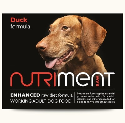 /Images/Products/nutriment/nutriment-nutrimentdogcorerange--duck.jpg