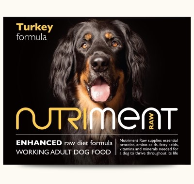 /Images/Products/nutriment/nutriment-nutrimentdogcorerange--turkey.jpg