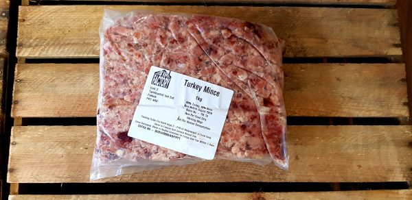 /Images/Products/rawfactory/rawfactory-mince-premiummince-turkey.jpg