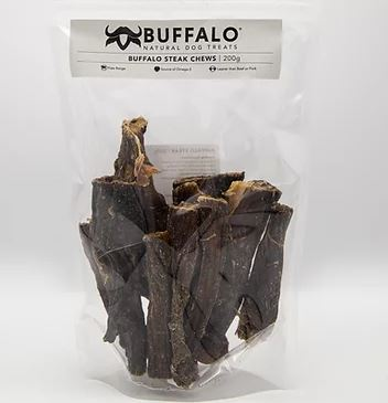 /Images/Products/snifferspetcare/snifferspetcare-naturaltreats--buffalosteaks200g.jpg
