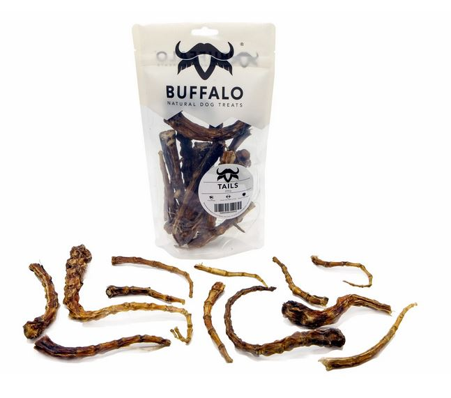 /Images/Products/snifferspetcare/snifferspetcare-naturaltreats--buffalotails-200g.jpg