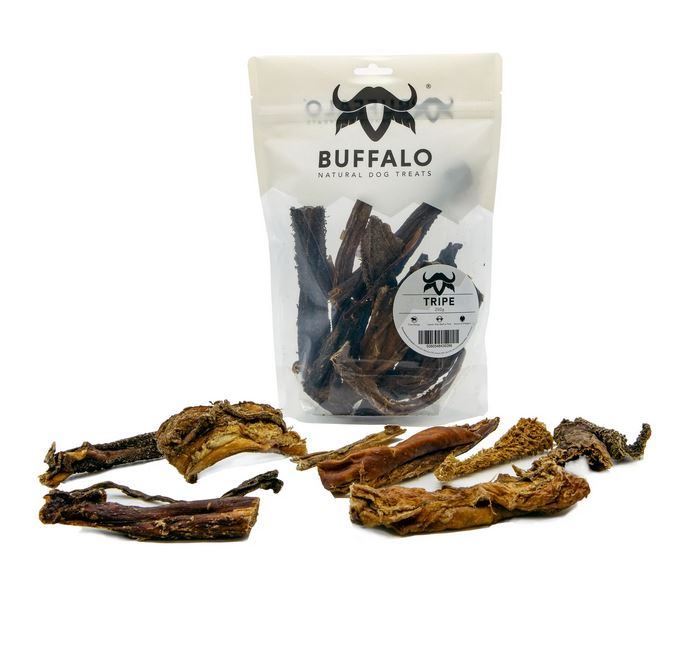 /Images/Products/snifferspetcare/snifferspetcare-naturaltreats--buffalotripe-250g.jpg